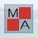 MEMO ABLE icon