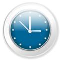 무학정각알림 icon