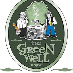 Photo from The Green Well