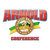 Arnold Conference 2015