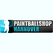 Paintball Shop Hannover