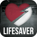 Lifesaver Mobile icon