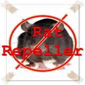 Rat Repeller