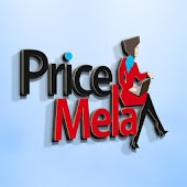 PriceMela - Price Comparison