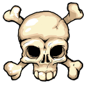 Pirate Greed Rush icon