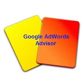 Google AdWords Advisor Tool