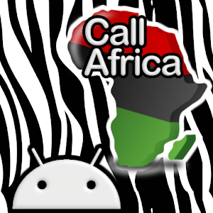 Call Africa for PC and MAC