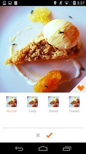 Feedie - screenshot thumbnail