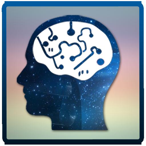 腦年齡測試 解謎 App LOGO-硬是要APP