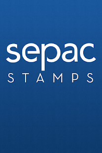 Sepac Stamps- screenshot thumbnail