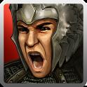 Война престолов icon