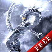 White Dragon Storm Free