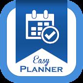 Easy Planner