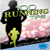 Running for Beginner