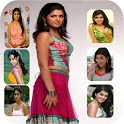 Tollywood Hot HD Wallpapers icon
