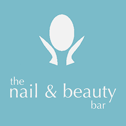 The Nail & Beauty Bar LOGO-APP點子
