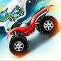 ATV Stunts Off Road Racing 4x4