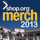 Shop.org Merchandising WS 2013