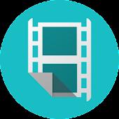 Moments - RoadMovie Maker