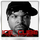 Ice Cube Ringtones 2013