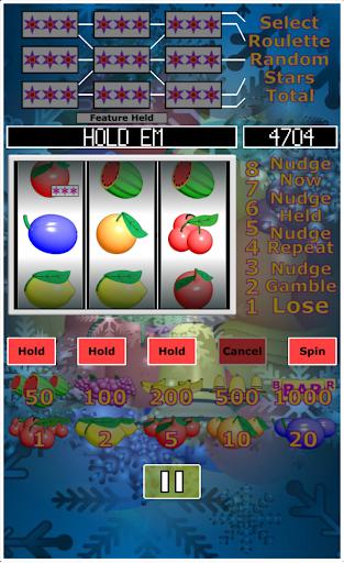 【免費紙牌App】Slot Machine (Ads Free)-APP點子