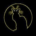 Android u muzeju – Noć muzeja logo