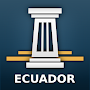 Mobile Legem - Ecuador APK icon