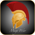 Mage War icon