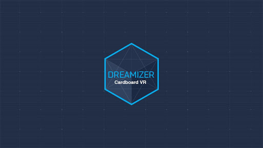 Dreamizer 3D VR for Cardboard