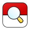 ポケモン検索図鑑(PokeSearch Beta) icon