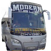 Modern Coast EA