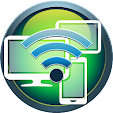 Wi-Fi Trans.. file APK for Gaming PC/PS3/PS4 Smart TV