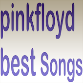 pinkfloyd Songs