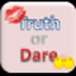 Erotic truth or dare pictures