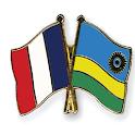Francais Kinyarwanda (Complet) icon