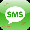 Send Odia SMS icon