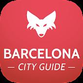 Barcelona Premium Guide
