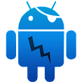 [root] Mobile ODIN Pro for Lollipop - Android 5.0