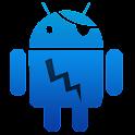 [root] Mobile ODIN Pro logo