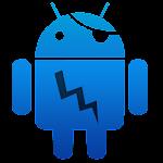 [root] Mobile ODIN Pro v4.20