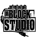 Block Studio icon