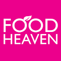 Food Heaven icon