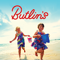 Butlin's Digital Guide