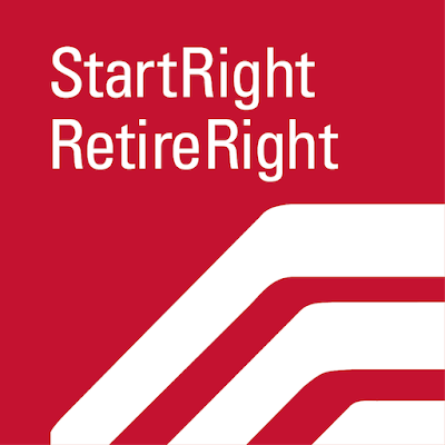 starting right corp