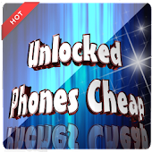 Unlocked Phones Cheap