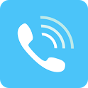 S View Call icon