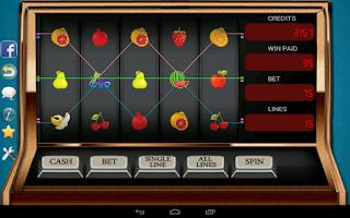 high five casino updates