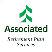 Associated Retirement Account