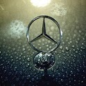 Mercedes New HD Wallpapers icon