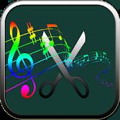 Fast MP3 Cutter Ringtone Maker